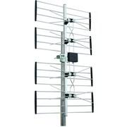Digiwave 0.8GHz 13dB UHF Outdoor 4 Bay Digital HDTV Antenna (ANT2084)