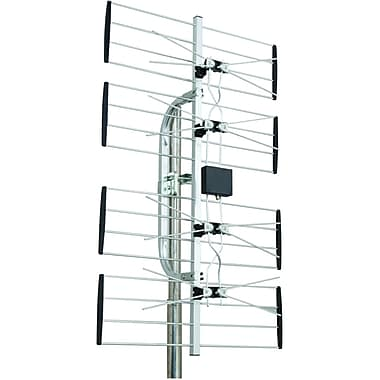 Digiwave 0.8GHz 13dB UHF Outdoor 4 Bay Digital HDTV Antenna (ANT2085)