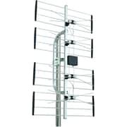 Digiwave 0.8GHz 13dB UHF Outdoor 4 Bay Digital HDTV Antenna (ANT2085)