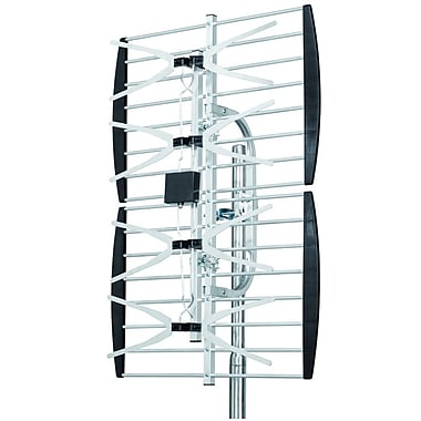 Digiwave 0.8GHz 13dB UHF Digital Outdoor HDTV Antenna (ANT2086)
