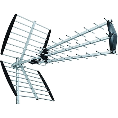 Digiwave 0.8GHz 15dB UHF Monster Digital Outdoor HDTV Antenna (ANT2110)
