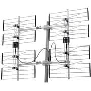 Digiwave 8 Bay Digital Outdoor HDTV Antenna (ANT7285)
