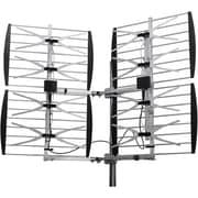 Digiwave 360 Degree-Adjustable Multidirectional Super 8 Bay HDTV Antenna (ANT7288)