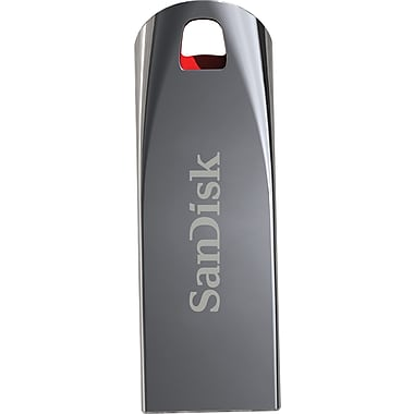 SanDisk Cruzer Force 8GB USB 2.0 Flash Drive
