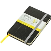 "Idea Collective® Mini Hardbound Journal, 5-1/2"" x 3-1/2"""