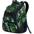 Access Backpack, Covert/Black