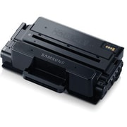 Samsung 203L Black Toner Cartridge (MLT-D203L), High Yield