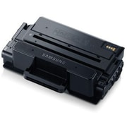Samsung 203 Black Toner Cartridge (MLT-D203S)