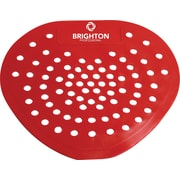 Brighton Professional™ Urinal Screens