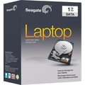 Seagate Laptop 1TB SATA 3.0 (3 Gb/s) 5400 RPM 2.5in. Internal Hard Drive