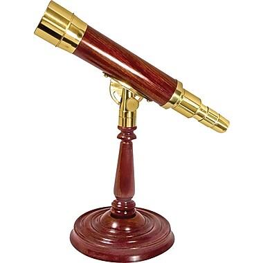 Barska 15-45x50 Anchormaster Spyscope