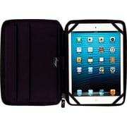 M-Edge Latitude Case for iPad Mini, Black