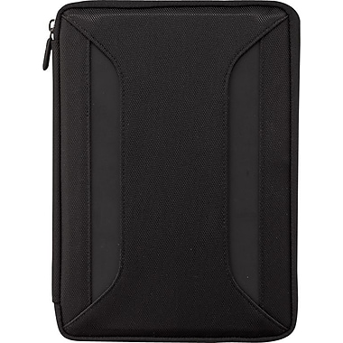 M-Edge Latitude Case for Kindle Fire HD 8.9in., Black