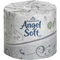 Angel Soft® Bath Tissue Rolls, 2-Ply