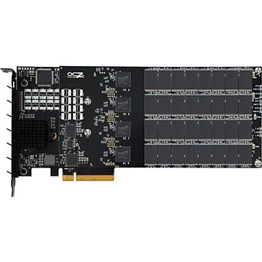 OCZ Technology Z-Drive R4 C 1.60TB PCIe 2.0 x4 MLC Internal Solid State Drive (SSD)