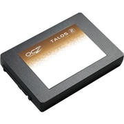 OCZ Technology Talos 2 C 960GB 2 1/2 SAS (6Gb/s) MLC Internal Solid State Drive (SSD)