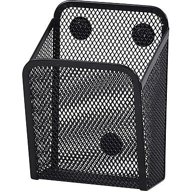 Merangue Magnetic Whiteboard Caddy