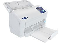 Xerox® DocuMate® 5460 Sheetfed Scanner