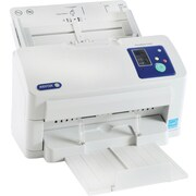 Xerox® DocuMate® 5445 Sheetfed Scanner