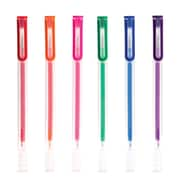 Poppin Assorted Gel  Pens