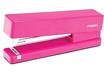 Poppin Pink Stapler
