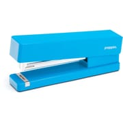 Poppin Pool Blue Stapler