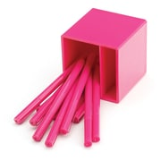 Poppin Pink Signature Ballpoint Set