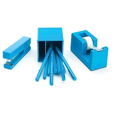 Poppin Pool Blue Starter Set