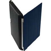 Verbatim Folio Pro with Keyboard for iPad 2, 3, and 4