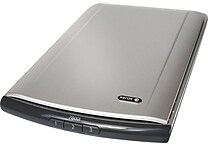Xerox® 7600i Scanner
