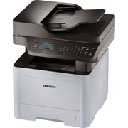 Samsung ProXpress M3370FD Mono All-in-One Printer