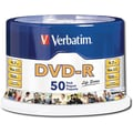 Verbatim DVD-R Life Series