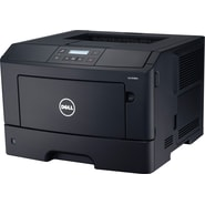 Dell B2360dn Mono Laser Printer