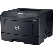 Dell™ B2360DN Black and White Laser Printer