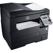 Dell B1265dfw Mono Laser All-in-One Printer