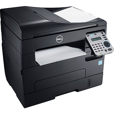Dell STP-CHJPPE Mono Laser All-in-One Printer