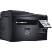 Dell™ B1165nfw Mono Laser All-in-One Printer