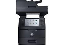 Dell™ B5465DNF Mono Laser Multifunction Machine