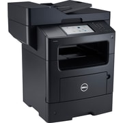 Dell B3465dnf Mono Laser All-in-One Printer