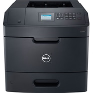 Dell B5460dn Mono Laser Printer