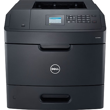 Dell™ B5460DN Mono Laser Printer, STP-P789JE