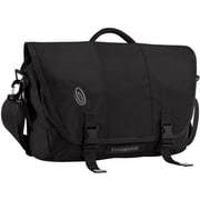 Timbuk2 Commute Laptop TSA-Friendly Messenger, Medium Size, Black