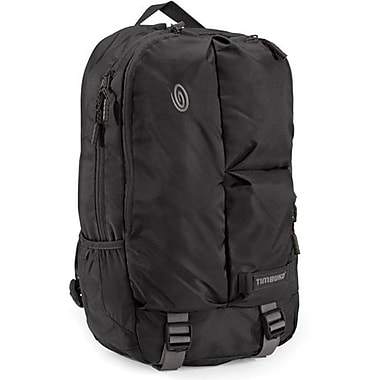Timbuk2 Showdown Laptop Backpack, Black