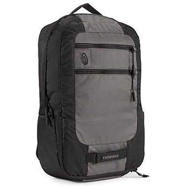 Timbuk2 Sleuth Camera Backpack, Black