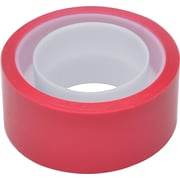 "Scotch® Expressions Tape, Salmon, Removable, 3/4""x300"""