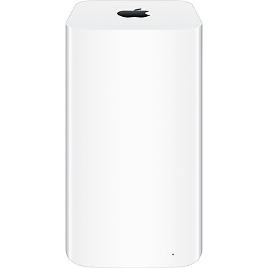 Apple® AirPort Time Capsule, 3TB
