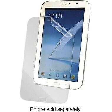 ZAGG Samsung Galaxy Note 8 Screen Protector