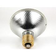 39 Watt Bulbrite® PAR30 Dimmable EcoHalogen Halogen Warm White Flood Bulb, 4/Pack
