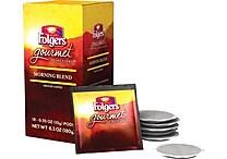 Folgers® Morning Blend Coffee Pods, Regular, 18 Pods