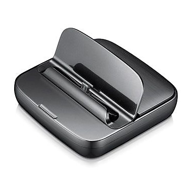 Samsung Galaxy Universal Multimedia Desktop Dock